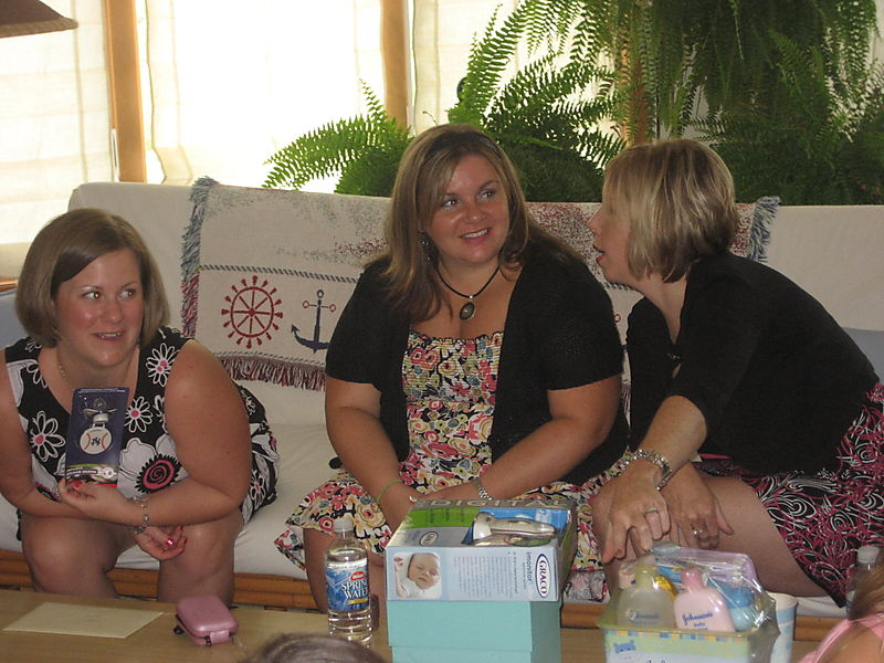 Courtney'sBabyShower 012