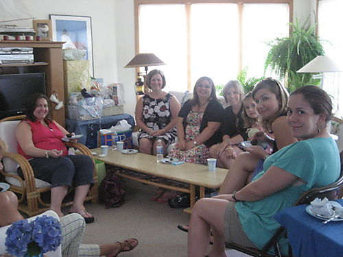 Courtney'sBabyShower 001