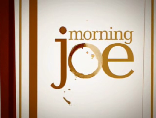 Morning_joe_title_since_jan._2008