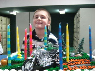 Brayden7Birthday 037