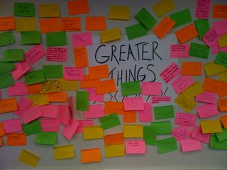 Greaterthings