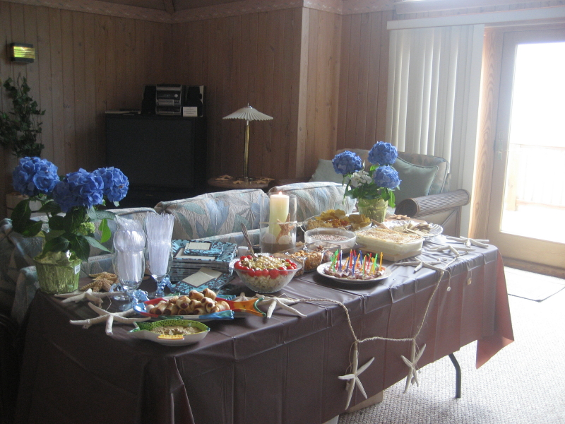 Bridalshower5