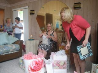 Bridalshower6