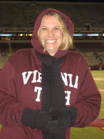 Ann_vt_bundled