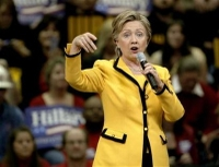 Clintonyellowsuit