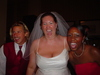 Courtneyswedding_003