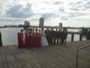 Courtneyswedding_014