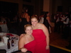 Courtneyswedding_028