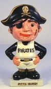 Pittsburghpiratesbobbinhead